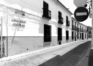 Almagro_2013002_A3