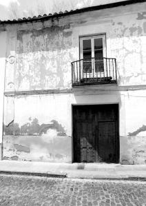 Almagro_2013003_A3