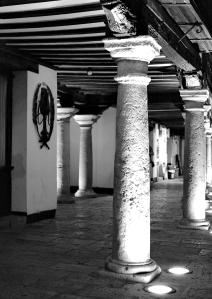 Almagro_2013010_A3