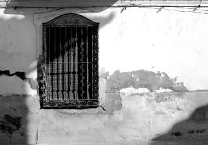 Almagro_2013014_A3