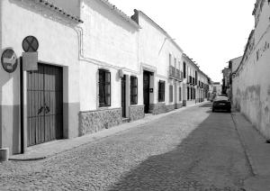 Almagro_2013016_A3