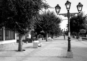 Almagro_2013019_A3