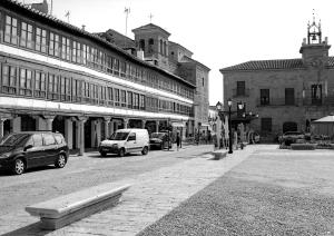 Almagro_2013027_A3