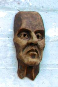 Mask Price: £75.00